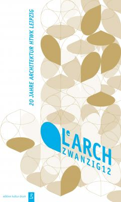 leArch 2012